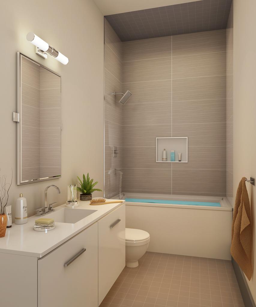 harvard-bathroom