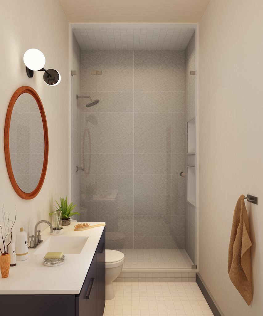 harvardmaster-bathroom_final-hd