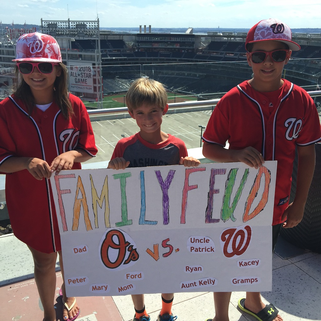 kids-at-nats-os-game