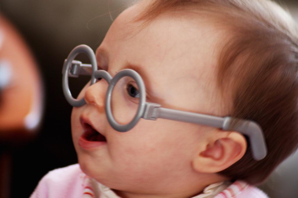 professor_baby