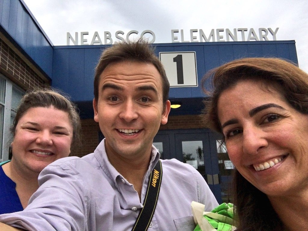 tommy-crew-at-neabsco-elementary