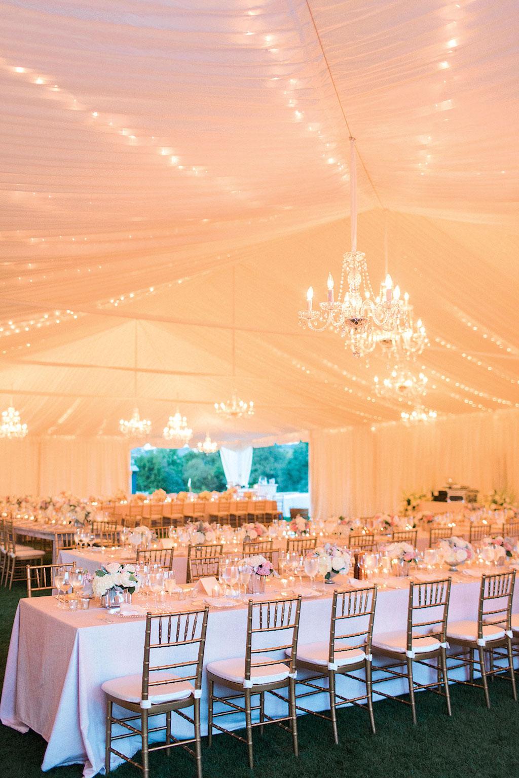 10-11-16-coolest-wedding-decor-design-15