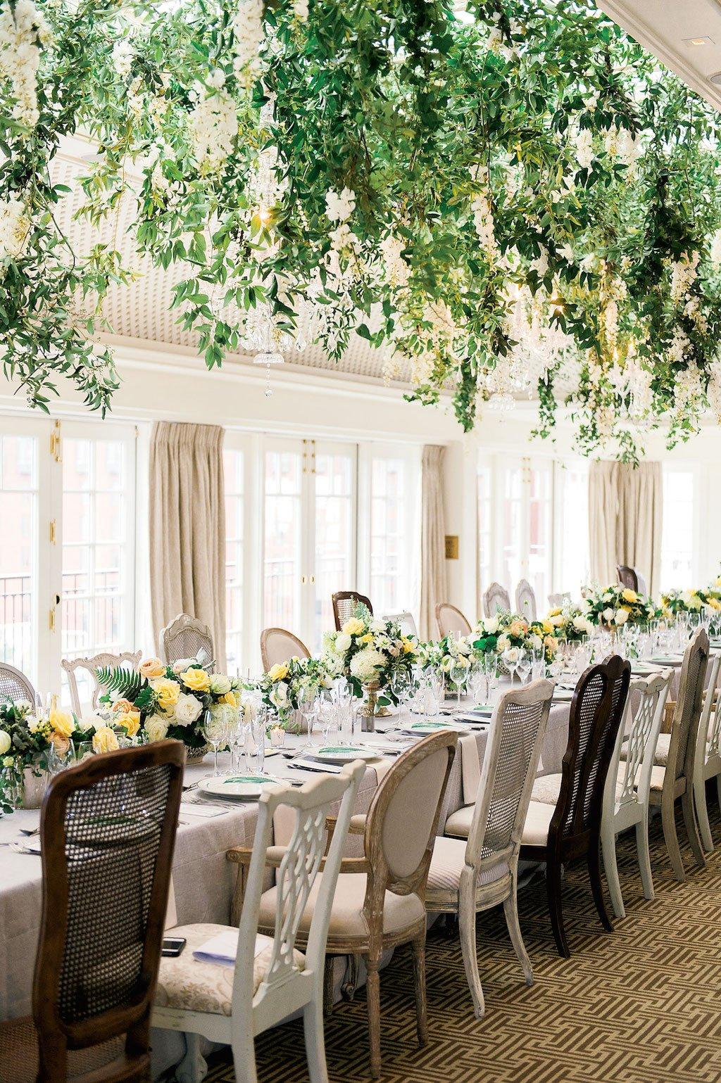 10-11-16-coolest-wedding-decor-design-2