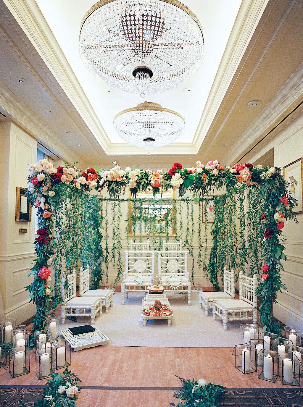10-11-16-coolest-wedding-decor-design-4