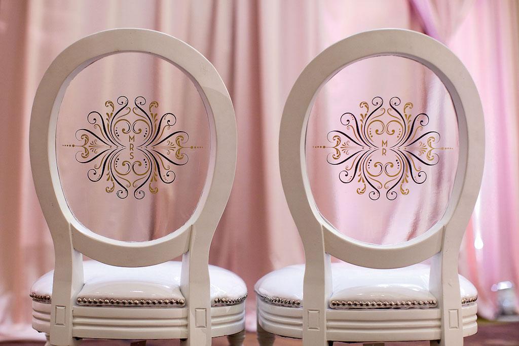 10-11-16-coolest-wedding-decor-design-7