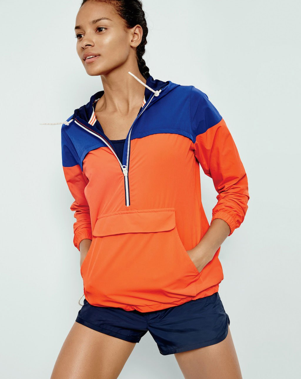 2beabad22ab06 J.Crew Just Launched Their First Activewear Line with New Balance ...