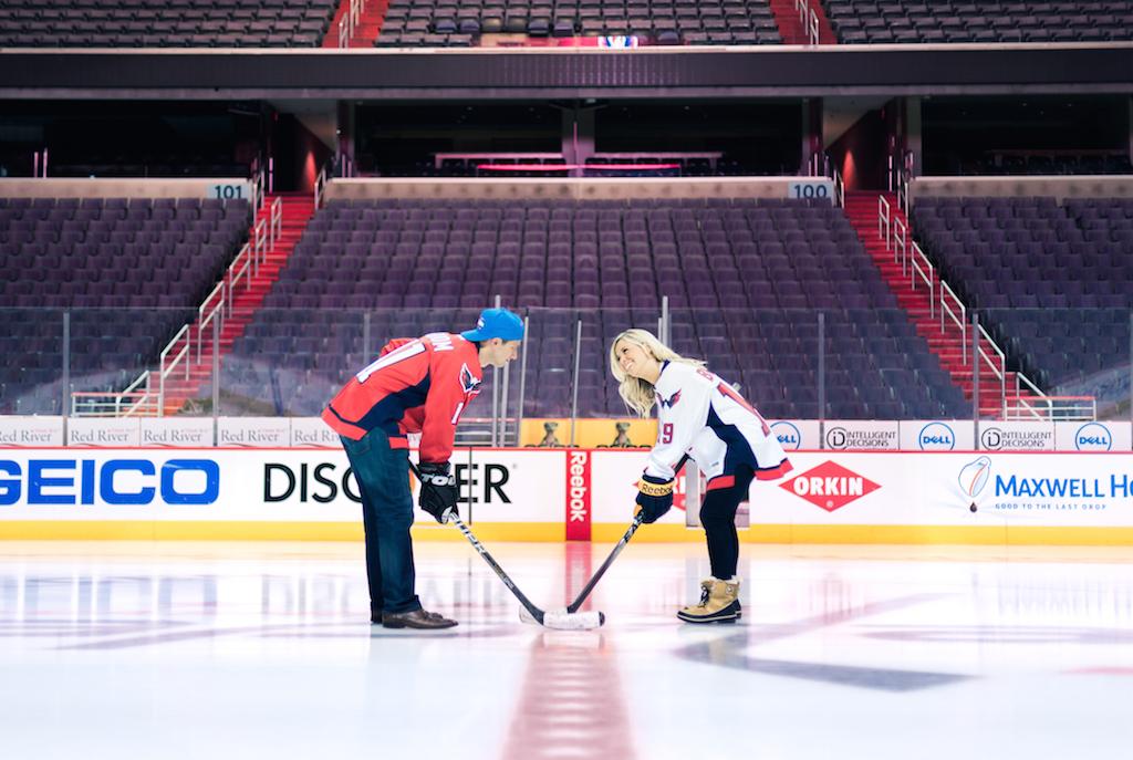 10-12-16-capitals-hockey-engagement-photos-1