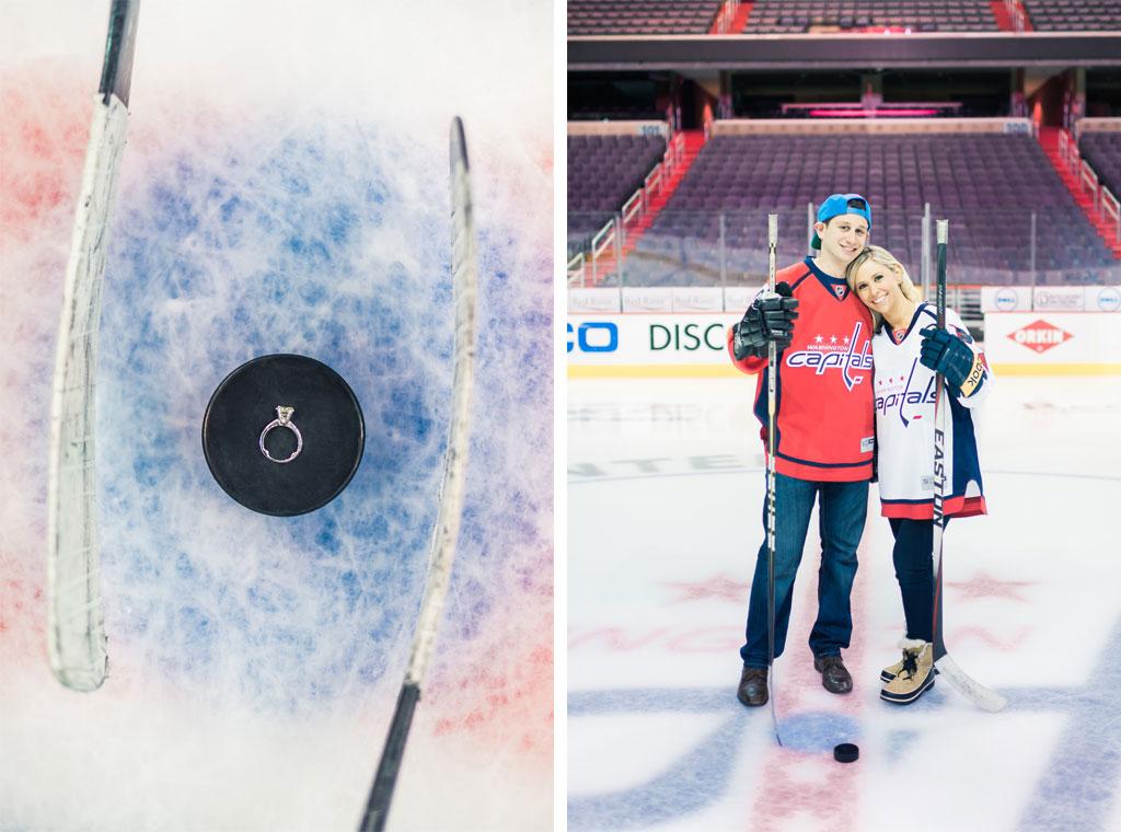 10-12-16-capitals-hockey-engagement-photos-2