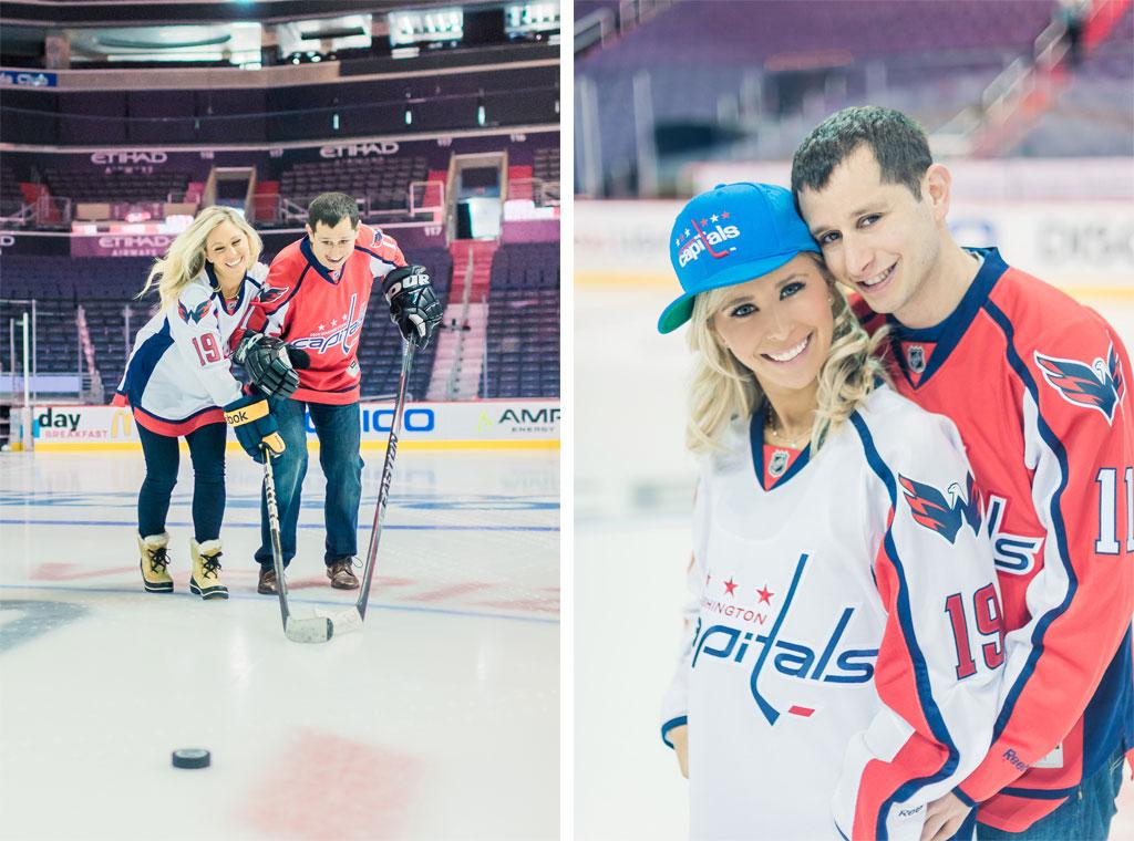 10-12-16-capitals-hockey-engagement-photos-4