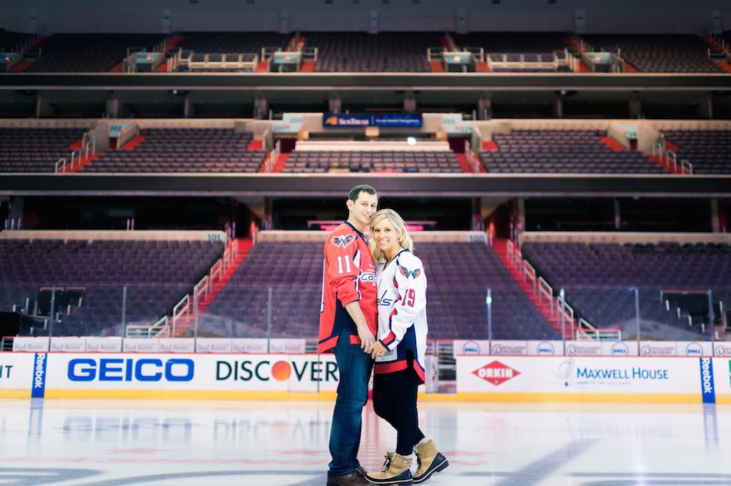 10-12-16-capitals-hockey-engagement-photos-5