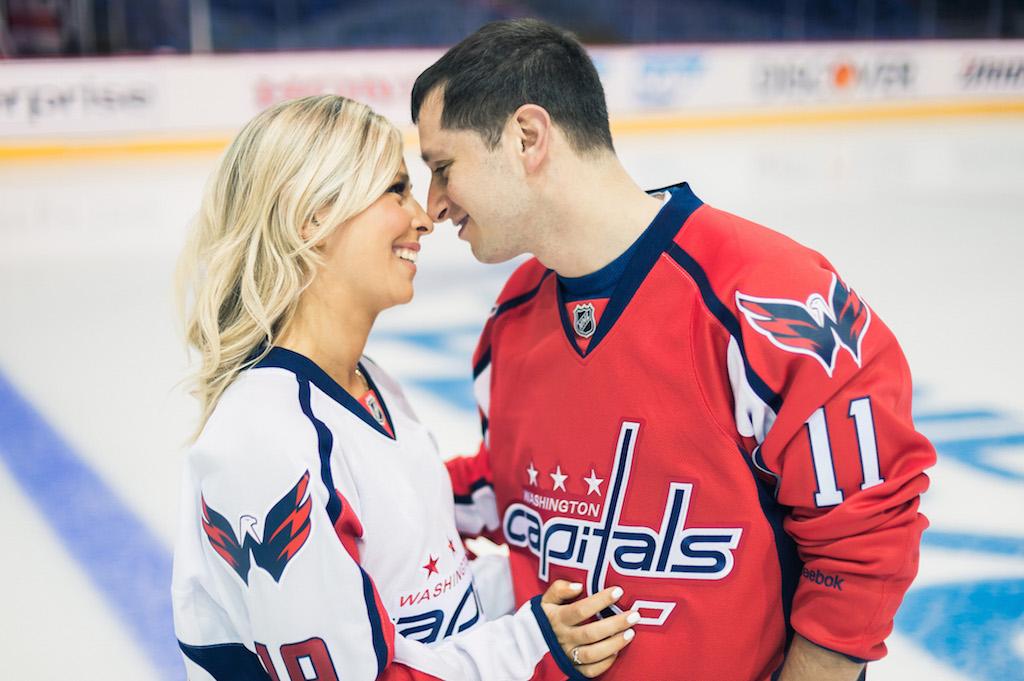 10-12-16-capitals-hockey-engagement-photos-6