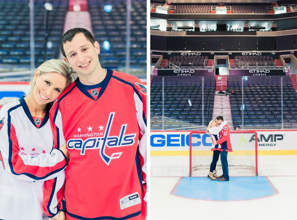 10-12-16-capitals-hockey-engagement-photos-7