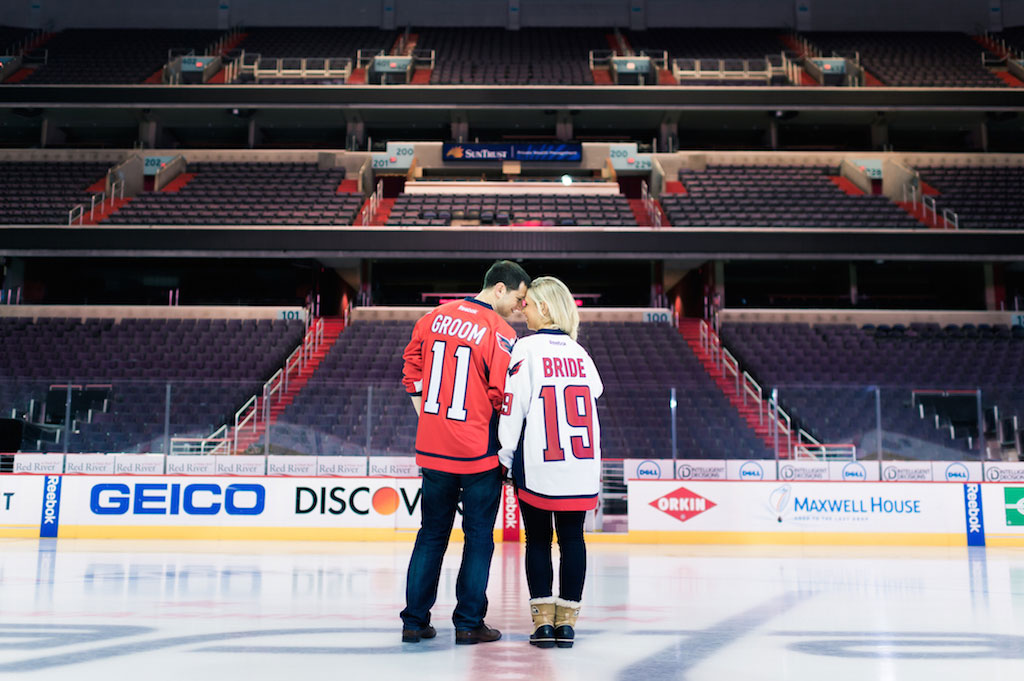 10-12-16-capitals-hockey-engagement-photos-7new