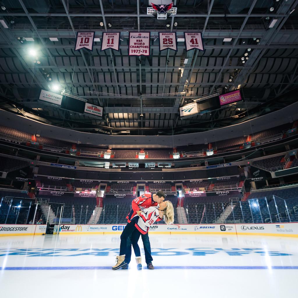 10-12-16-capitals-hockey-engagement-photos-8