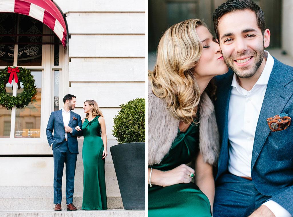 10-14-16-green-dress-reception-long-view-gallery-2