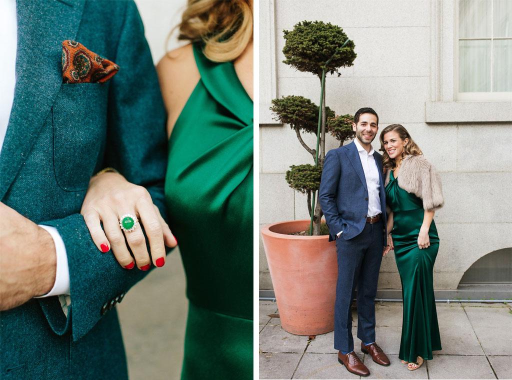 10-14-16-green-dress-reception-long-view-gallery-3