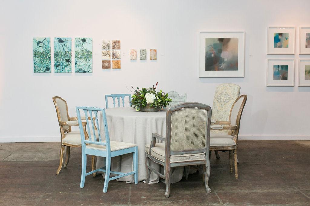 10-14-16-green-dress-reception-long-view-gallery-9