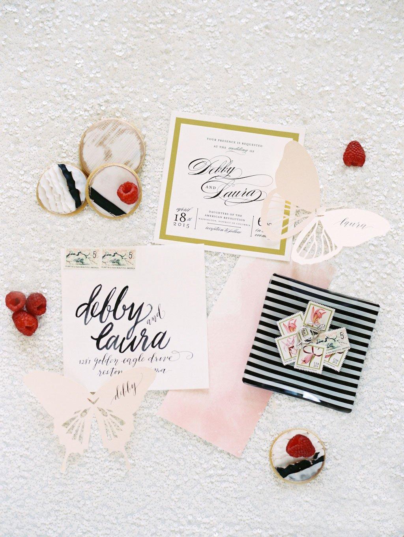 10-25-16-pink-red-black-white-modern-wedding-dar-dc-1