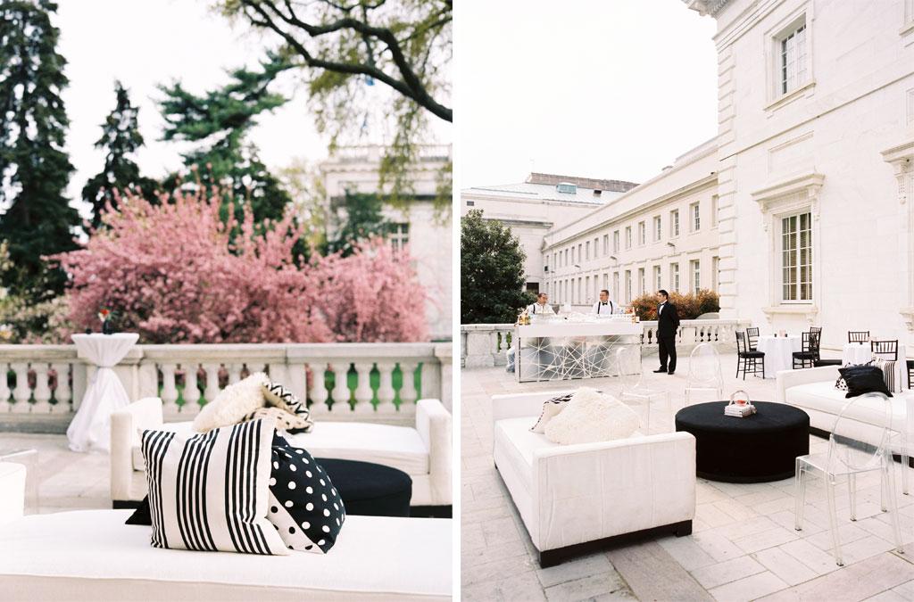 10-25-16-pink-red-black-white-modern-wedding-dar-dc-11