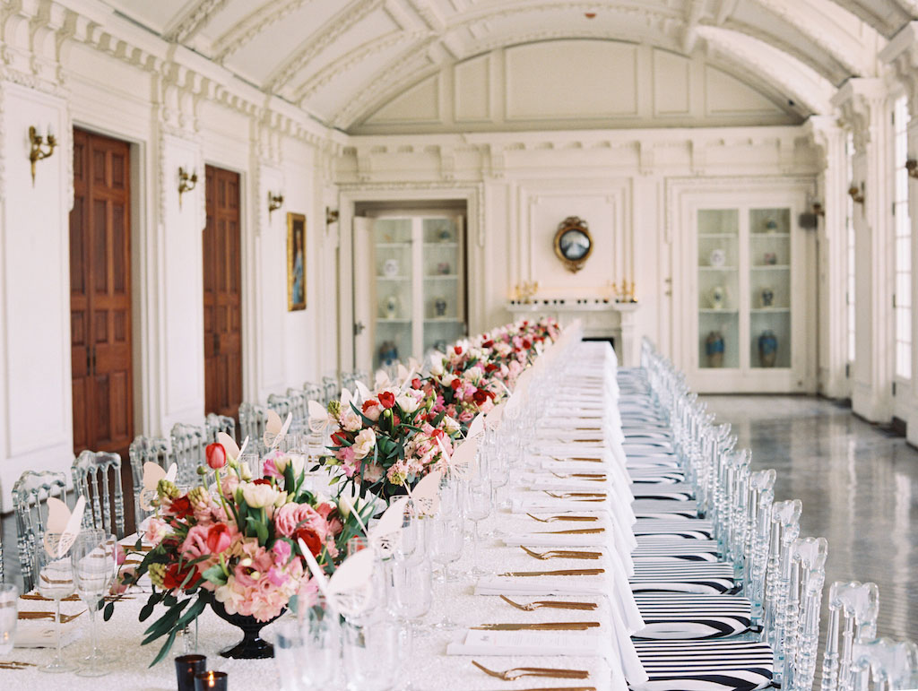 10-25-16-pink-red-black-white-modern-wedding-dar-dc-12