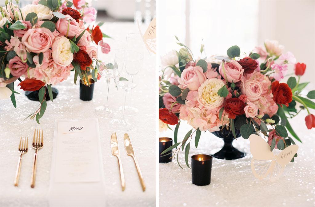10-25-16-pink-red-black-white-modern-wedding-dar-dc-13