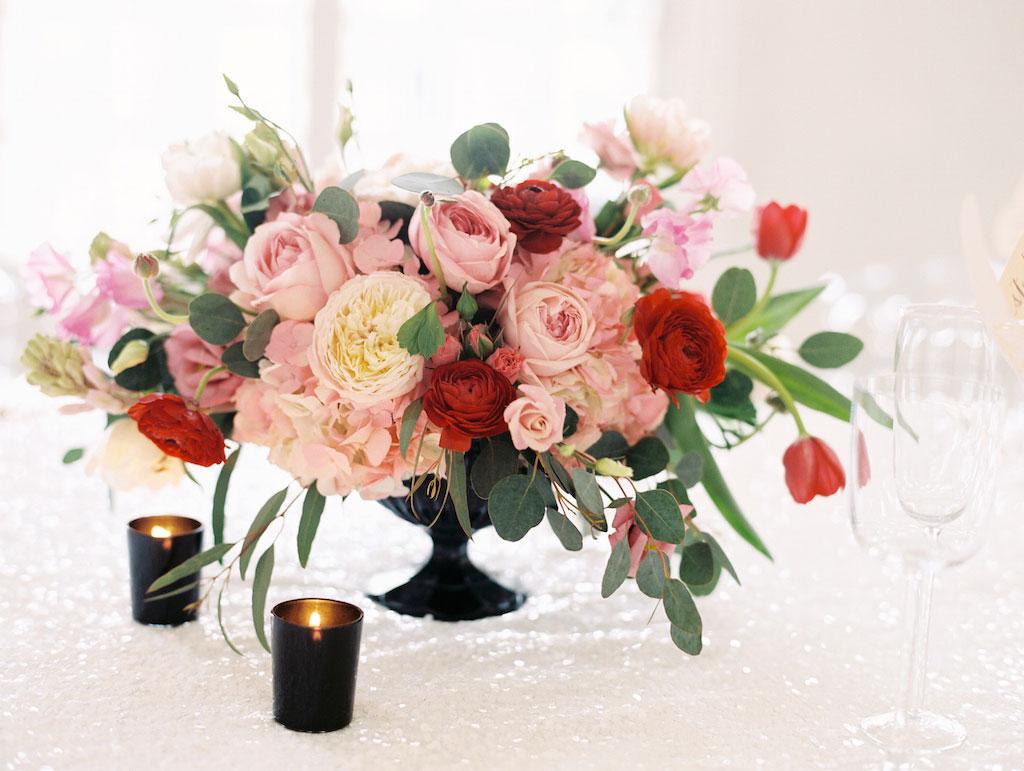 10-25-16-pink-red-black-white-modern-wedding-dar-dc-14