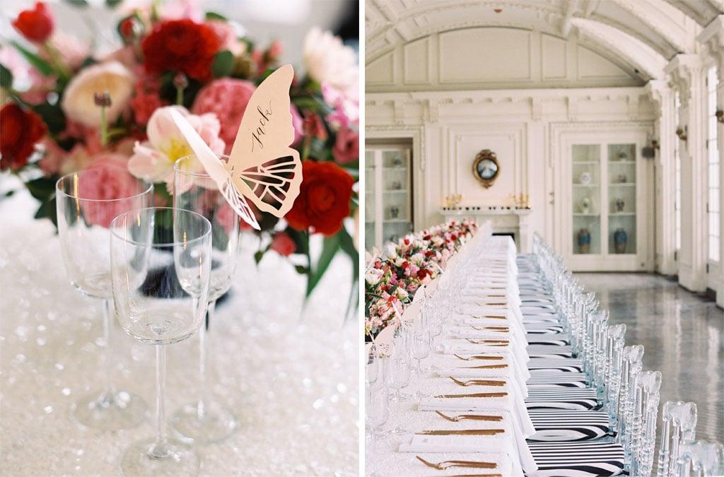 10-25-16-pink-red-black-white-modern-wedding-dar-dc-15