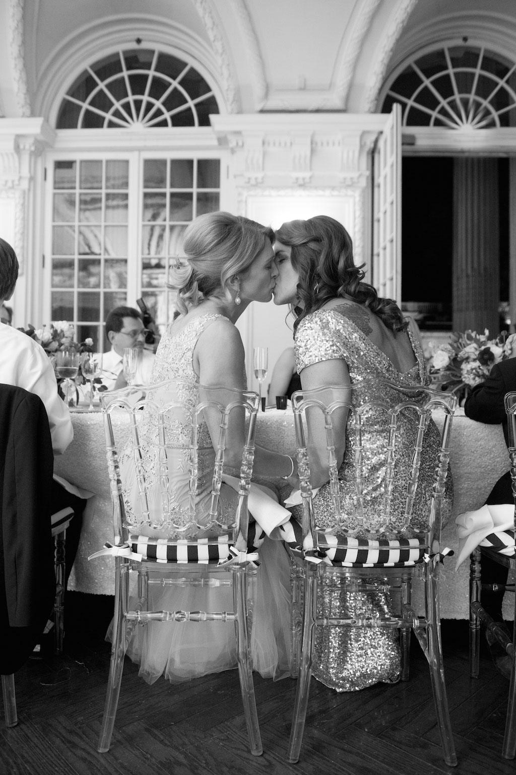 10-25-16-pink-red-black-white-modern-wedding-dar-dc-16