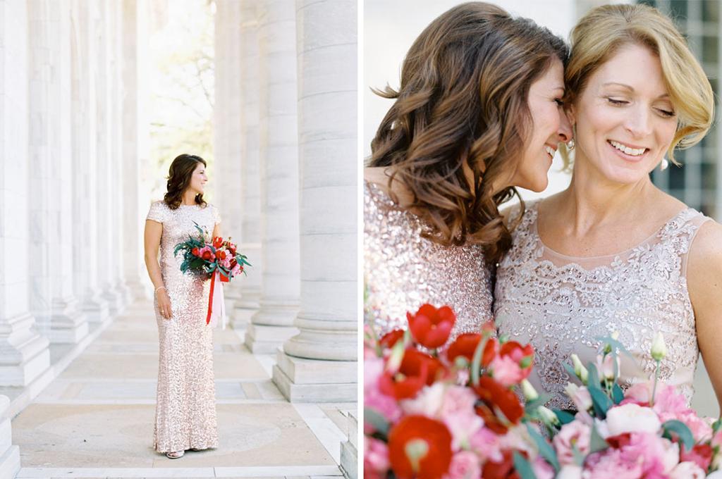 10-25-16-pink-red-black-white-modern-wedding-dar-dc-2