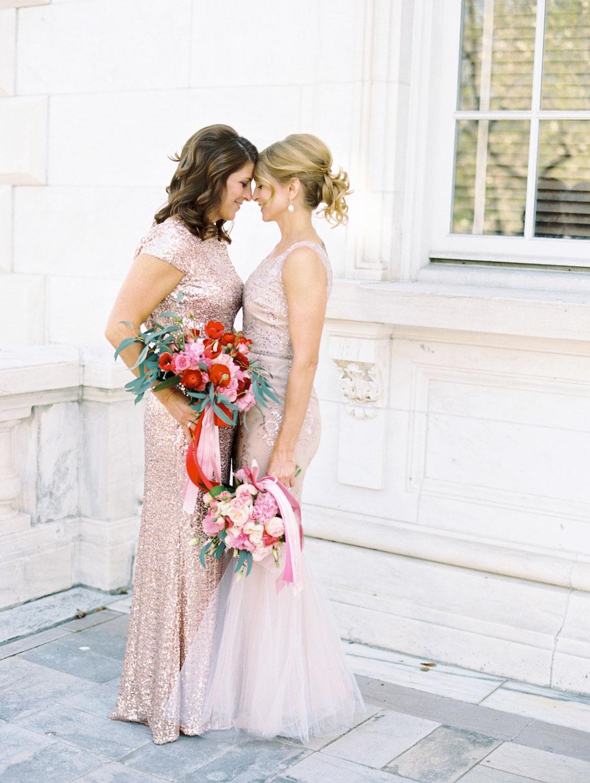 10-25-16-pink-red-black-white-modern-wedding-dar-dc-4