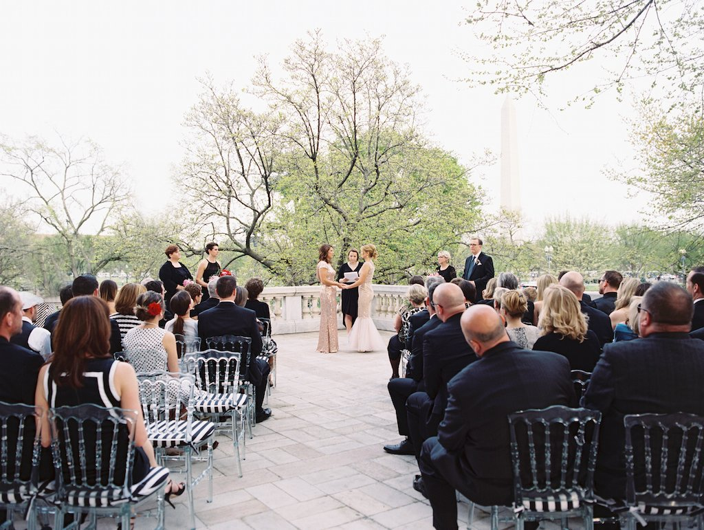 10-25-16-pink-red-black-white-modern-wedding-dar-dc-5