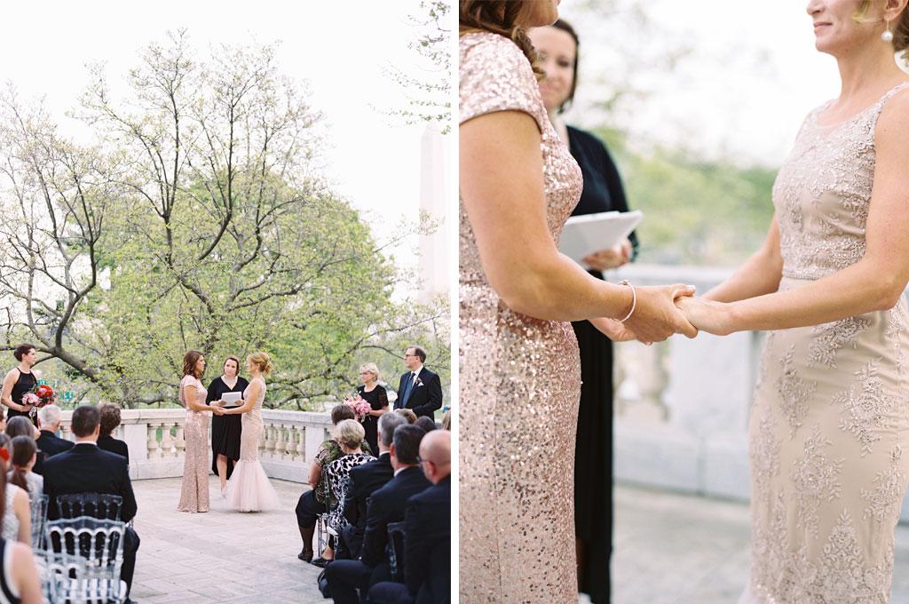 10-25-16-pink-red-black-white-modern-wedding-dar-dc-6