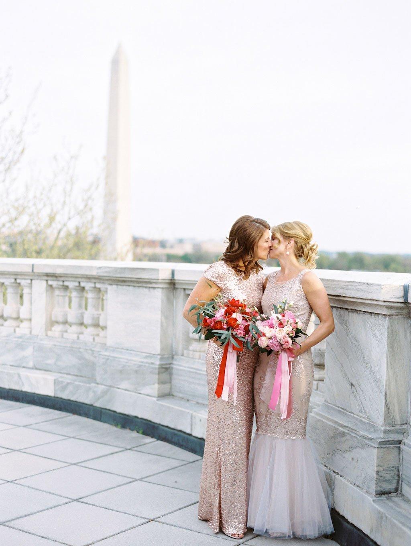 10-25-16-pink-red-black-white-modern-wedding-dar-dc-7