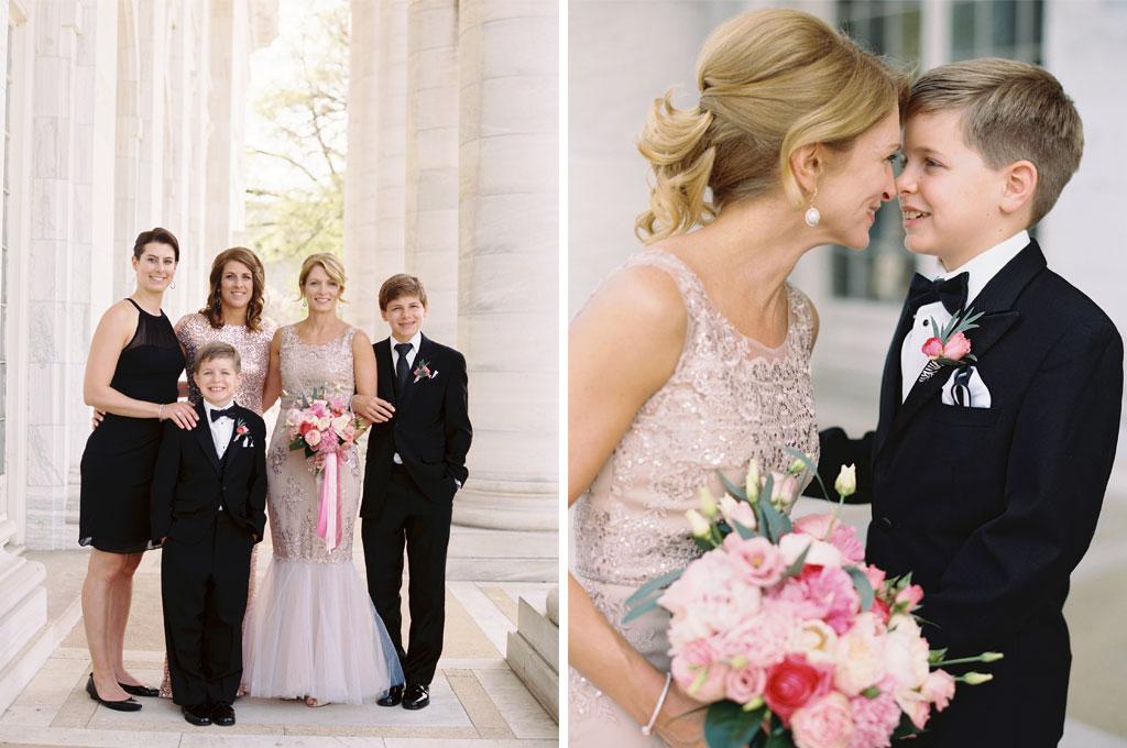 10-25-16-pink-red-black-white-modern-wedding-dar-dc-8