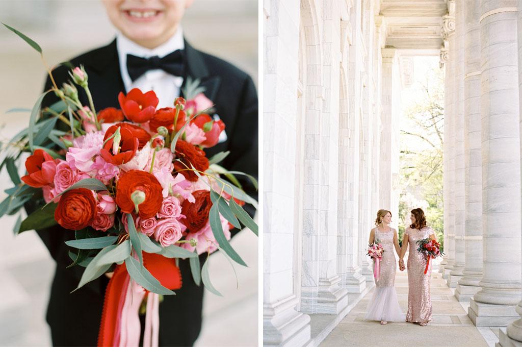 10-25-16-pink-red-black-white-modern-wedding-dar-dc-9