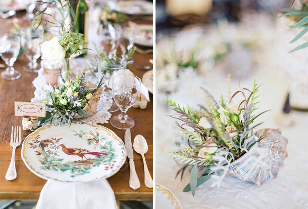 10-27-16-french-vintage-bistro-lavender-river-farm-virginia-wedding-10
