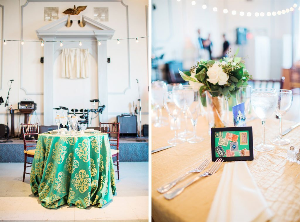 10-28-16-green-fraternal-order-of-the-eagles-wedding-13
