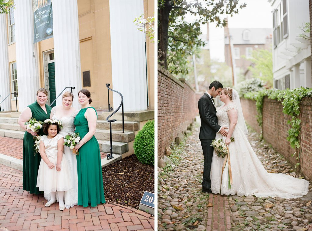 10-28-16-green-fraternal-order-of-the-eagles-wedding-5