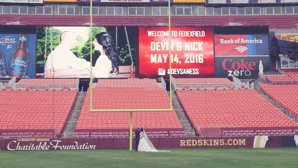 10-28-16-redskins-washington-nfl-football-fedex-field-wedding-1