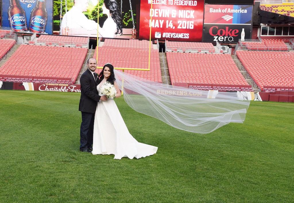 10-28-16-redskins-washington-nfl-football-fedex-field-wedding-10