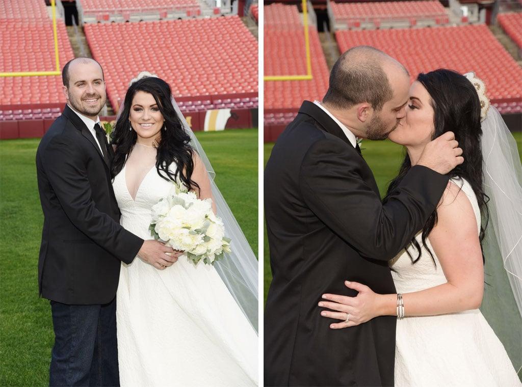 10-28-16-redskins-washington-nfl-football-fedex-field-wedding-11