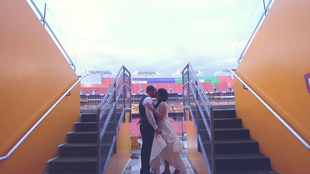 10-28-16-redskins-washington-nfl-football-fedex-field-wedding-15