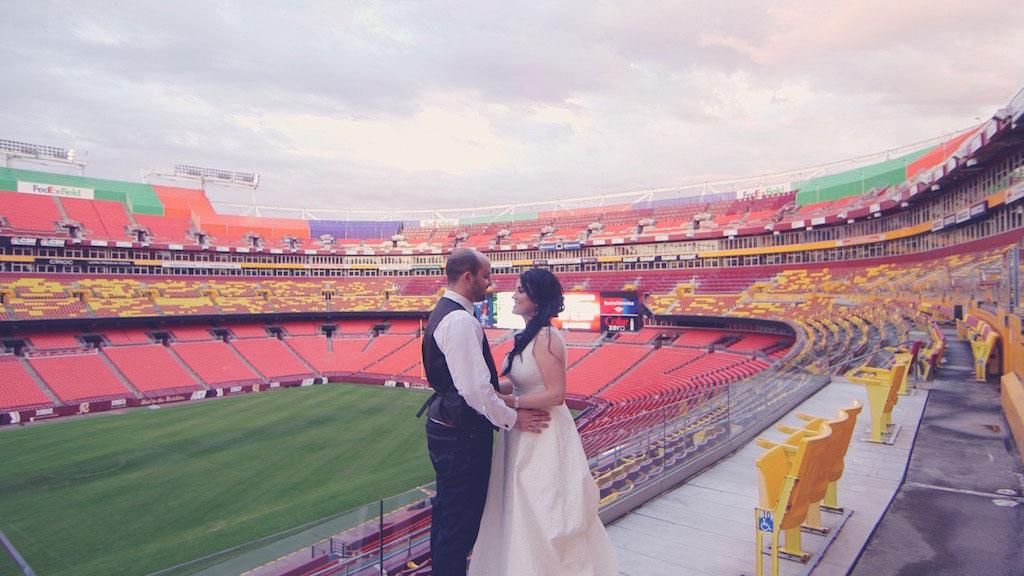 10-28-16-redskins-washington-nfl-football-fedex-field-wedding-2
