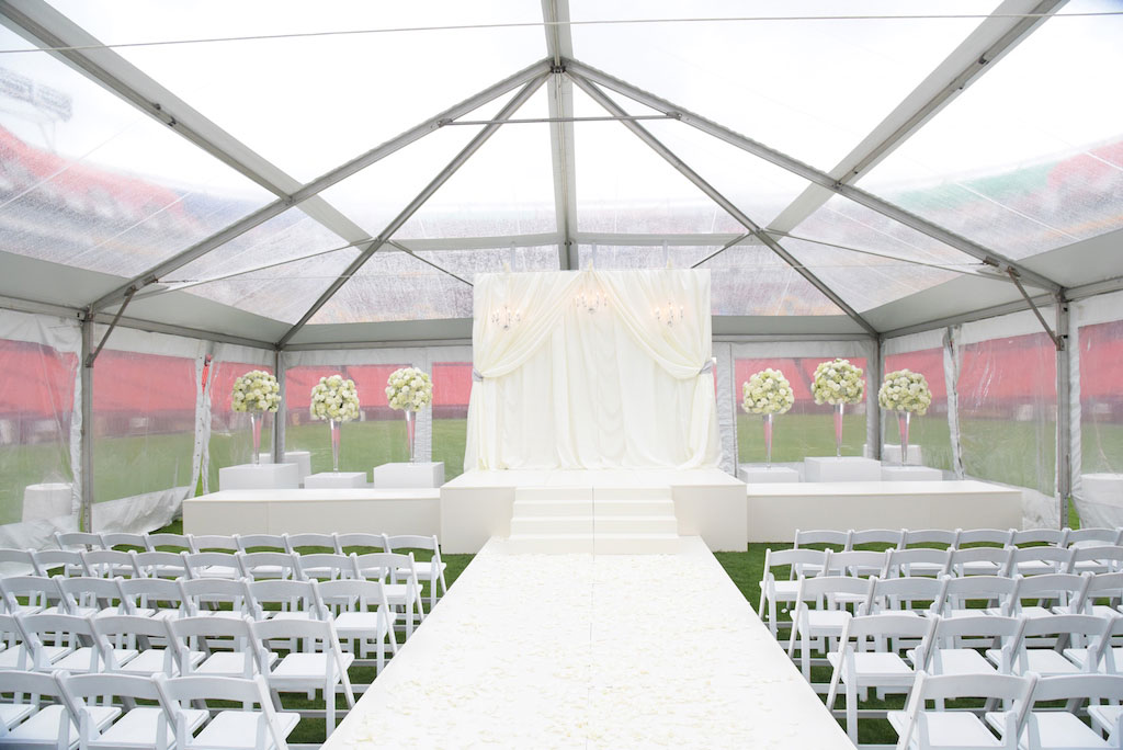10-28-16-redskins-washington-nfl-football-fedex-field-wedding-4