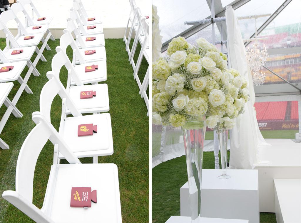 10-28-16-redskins-washington-nfl-football-fedex-field-wedding-5