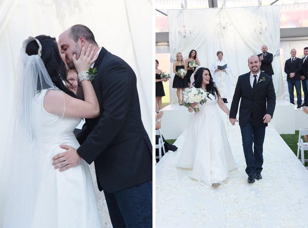 10-28-16-redskins-washington-nfl-football-fedex-field-wedding-7