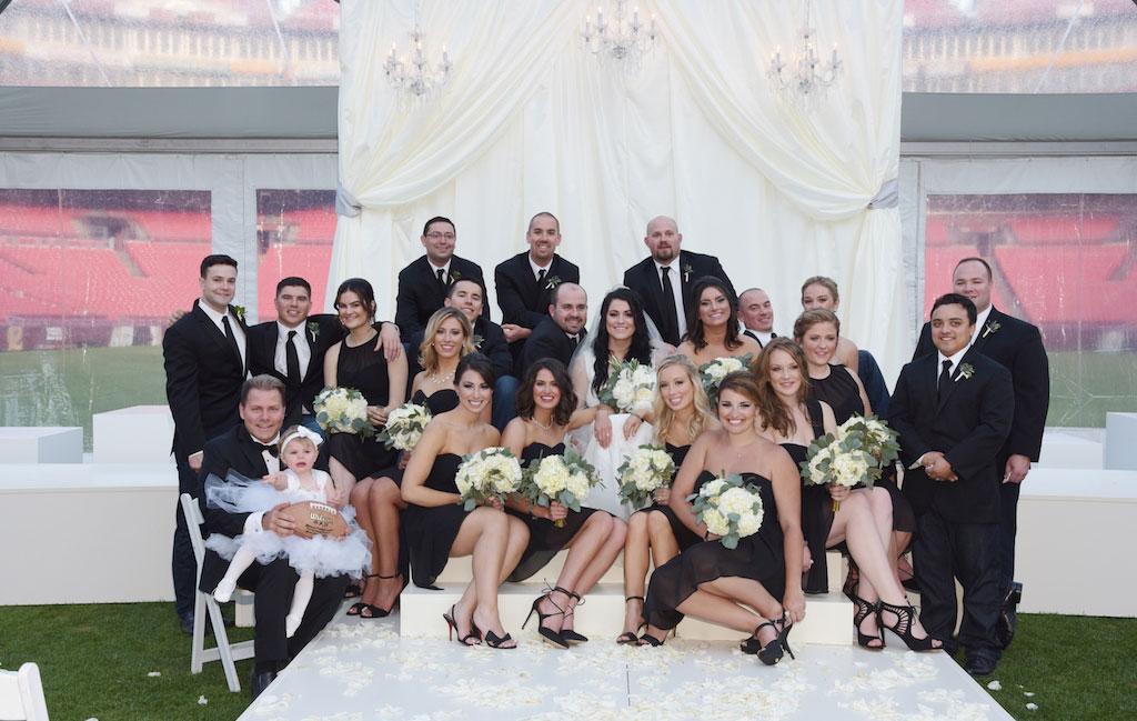 10-28-16-redskins-washington-nfl-football-fedex-field-wedding-8