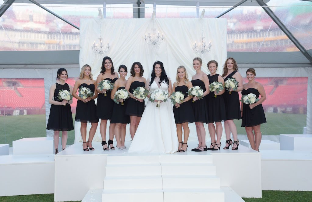 10-28-16-redskins-washington-nfl-football-fedex-field-wedding-9