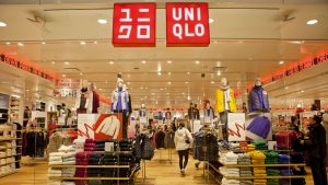 We Finally Have an Opening Date for Uniqlo at Tysons Corner (And It's Sooner Than You'd Think)