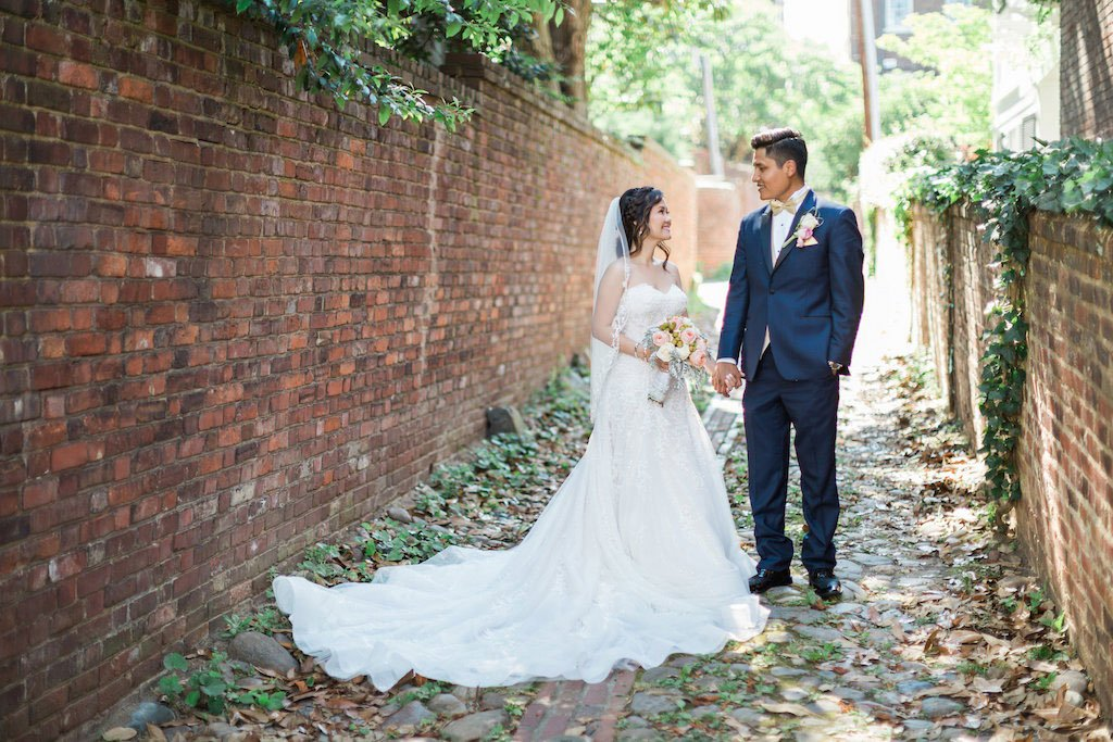 10-31-16-pink-virginia-summer-wedding-4